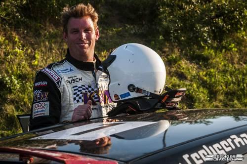 Sven Seeliger   Seeliger Racing   Ford Fiesta Super1600   Rallycross Challenge Europe 2015_1093
