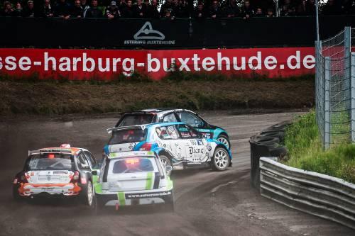Sven Seeliger triumphiert in Buxtehude_1